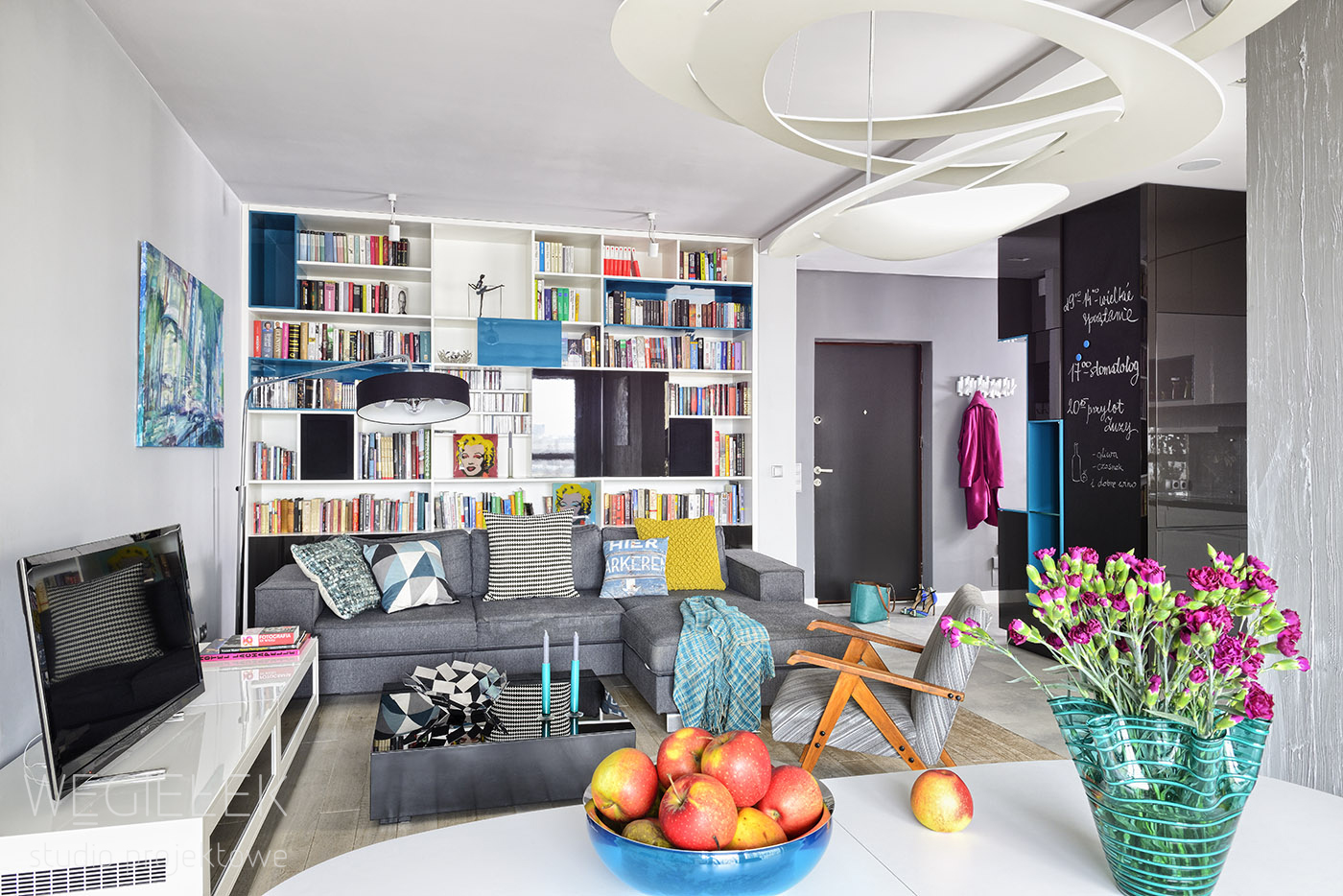 01-apartament-salon-turkusowy1