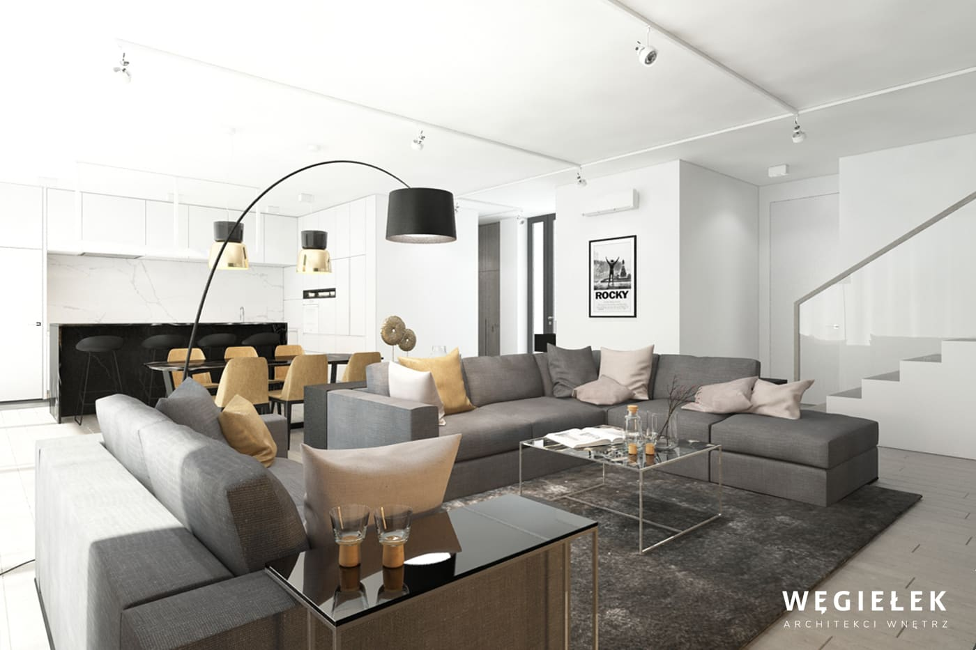 02 salon sofa minotti