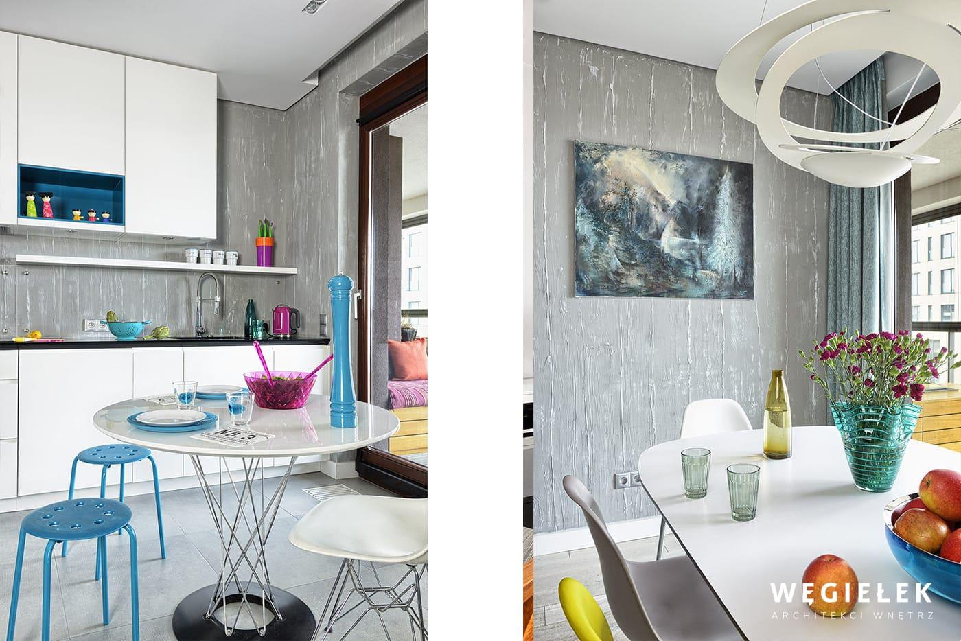 06 beton w kuchni