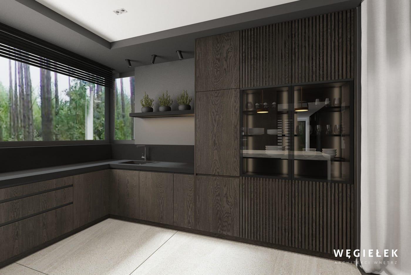 07 kuchnia 4