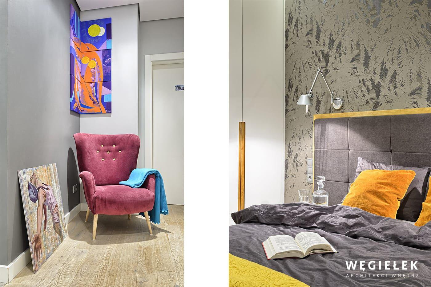 08 apartament meble tapicerowane
