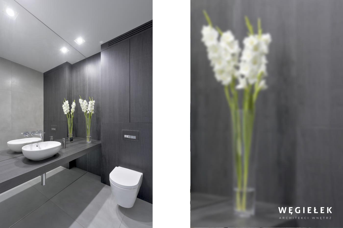 12 wc blat dąb accerado