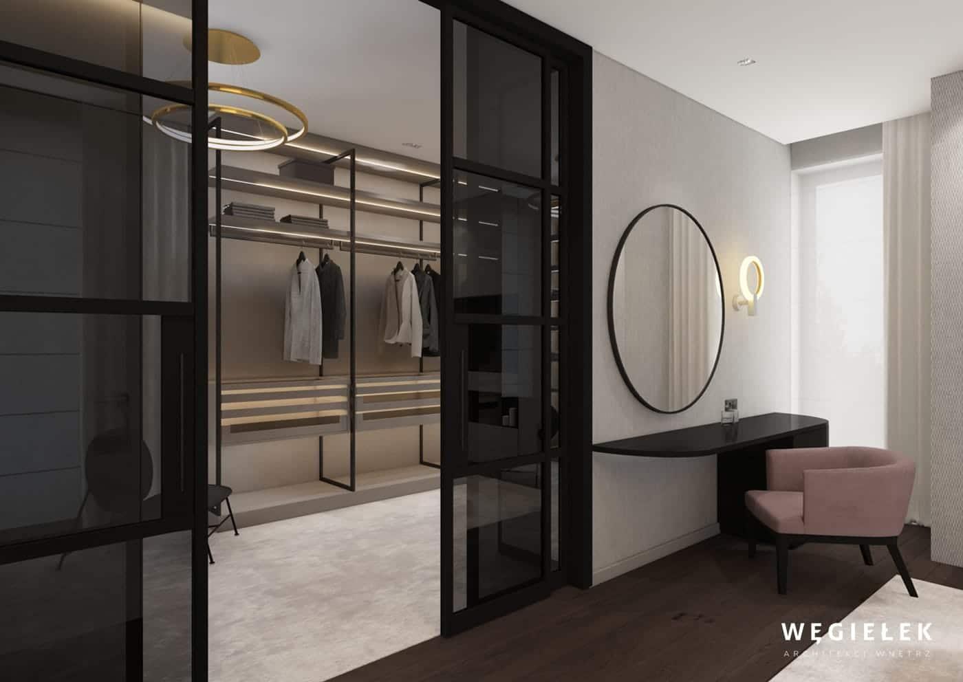 14 sypialnia 5