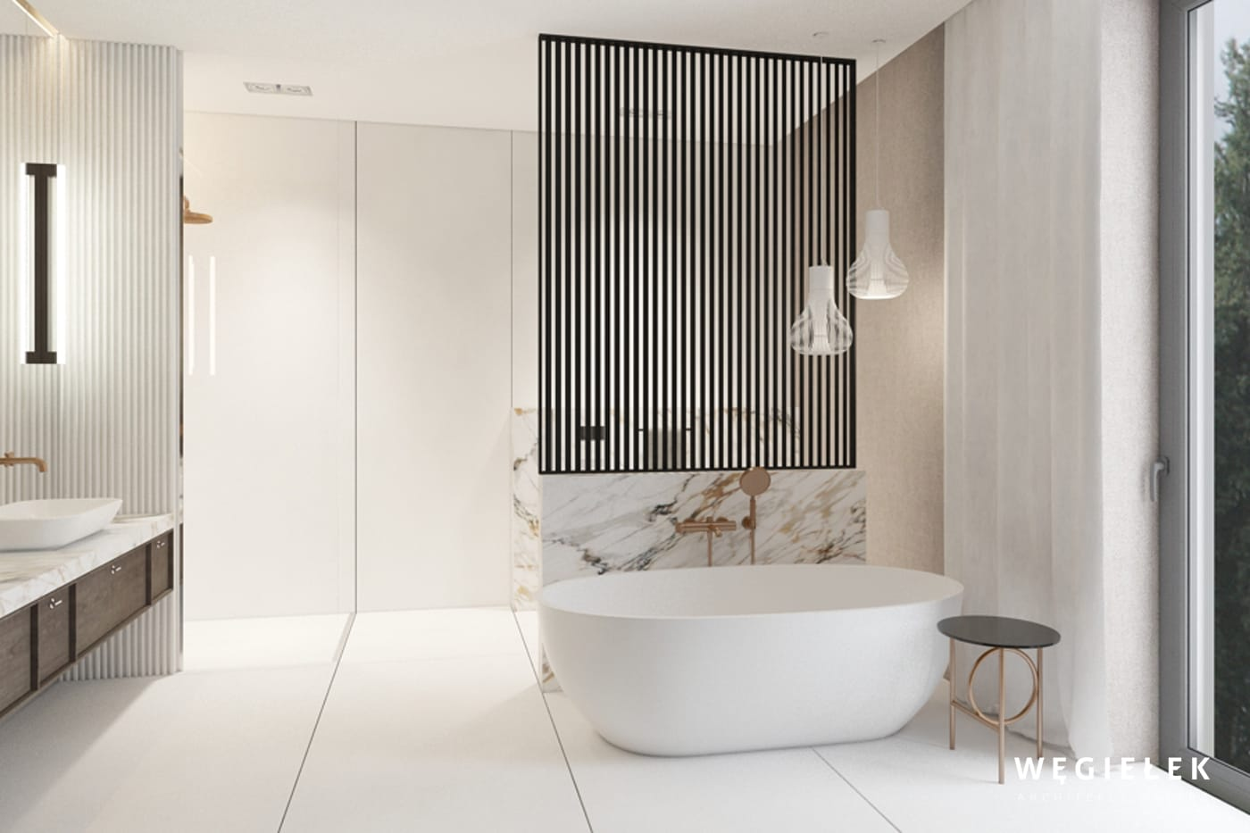 17 łazienka 2