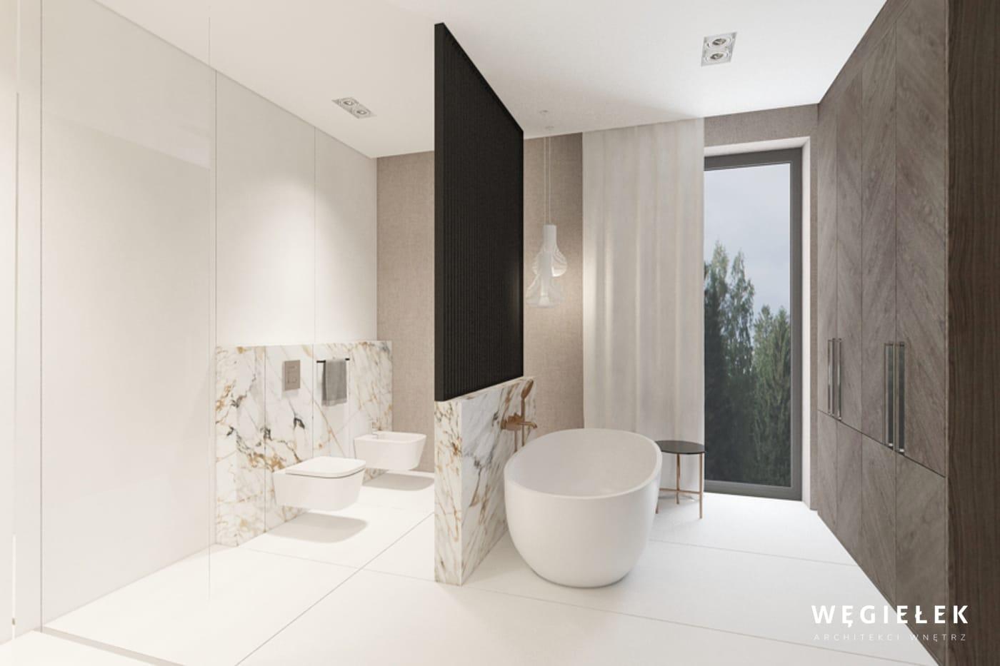 18 łazienka 3