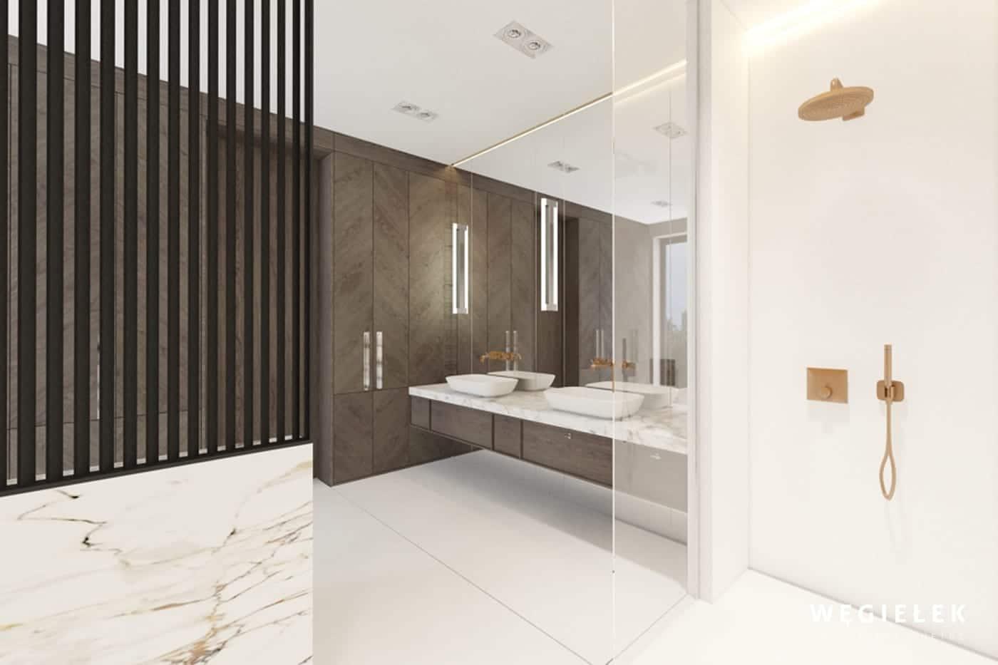 19 łazienka 6