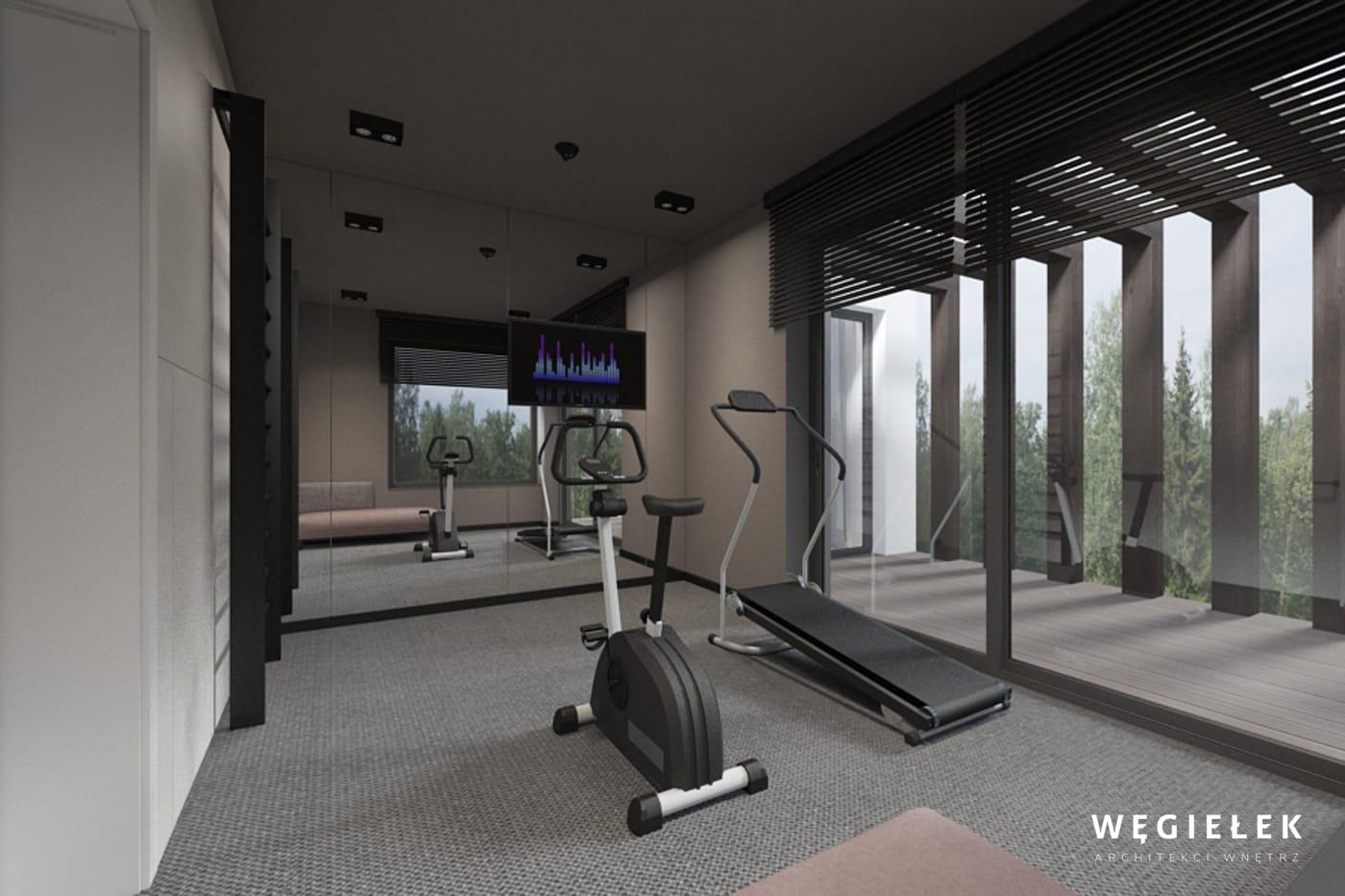 20 siłownia 1