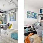 02 apartament krzesla vitra dsw