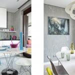 04 apartament beton strukturalny