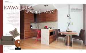 TAK MIESZKAM KAWALERKA MAX 2010 ART1