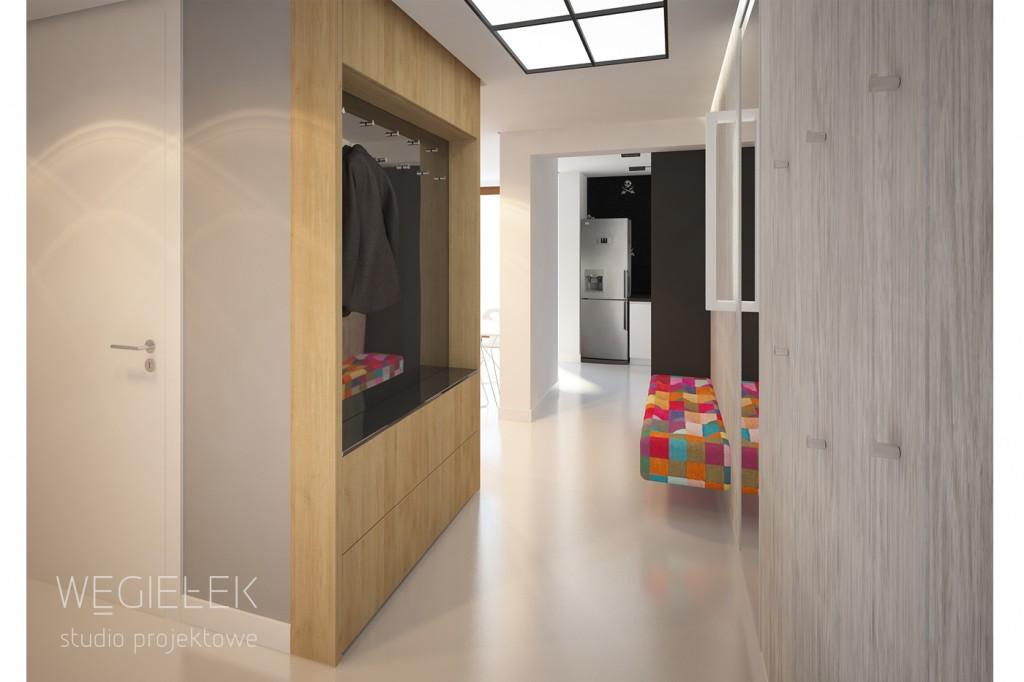 01 apartament posadzka zywica epoksydowa