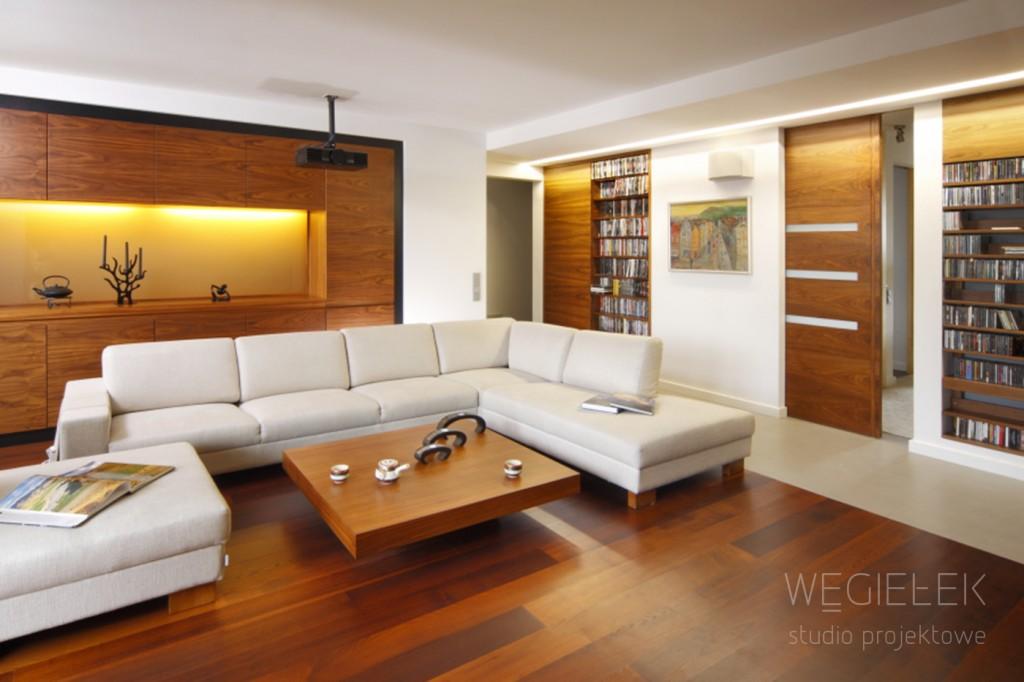 01 salon apartament orzech amerykanski