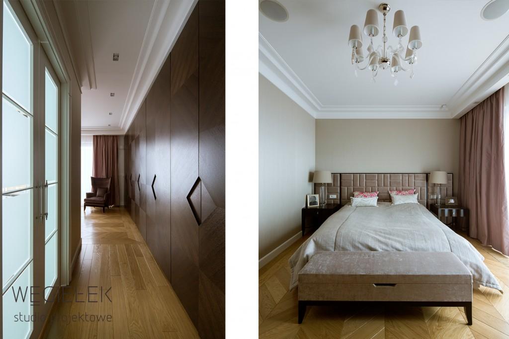 07 bedroom classic