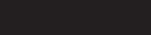logo_wegielek_retina-1